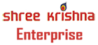 SHREE KRISHNA ENTERPRISE