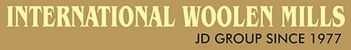 INTERNATIONAL WOOLLEN MILLS