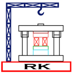 R. K. ENGINEERS