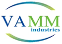 VAMM INDUSTRIES PVT. LTD.