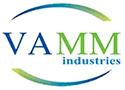 VAMM INDUSTRIES PVT. LTD.