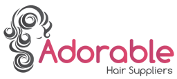 ADORABLE HAIR SUPPLIERS