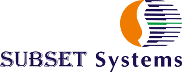 SUBSET SYSTEMS
