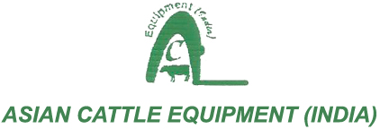 ASIAN CATTLE EQUIPMENT (INDIA)