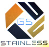 GS STAINLESS AGENCIES