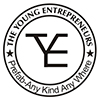 THE YOUNG ENTREPRENEURS