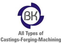 BK TECH ENTERPRISE INC.