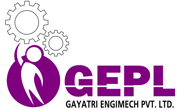 GAYATRI ENGIMECH PVT. LTD.
