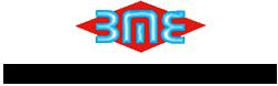 B. M. ENTERPRISES