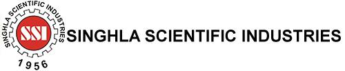 SINGHLA SCIENTIFIC INDUSTRIES
