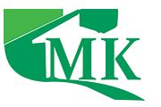 M K INDUSTRIES