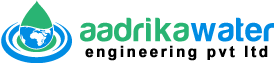 AADRIKA WATER ENGINEERING PVT. LTD.