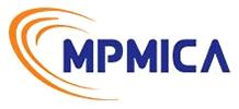 M. P. MICA ENTERPRISES PVT. LTD.