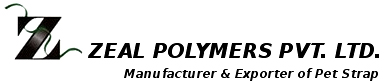 ZEAL POLYMERS PVT. LTD.