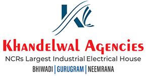 KHANDELWAL AGENCIES