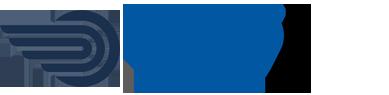 SNP MANAGEMENT ACCOUNTING PVT LTD.