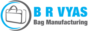 B. R. VYAS BAG MFG.