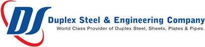 DUPLEX STEEL & ENGINEERING COMPANY