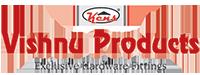 VISHNU PRODUCTS