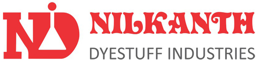 NILKANTH DYESTUFF INDUSTRIES