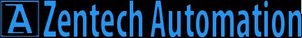 ZENTECH AUTOMATION