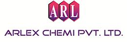 ARLEX CHEMI (P) LTD.