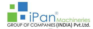 IPAN MACHINERIES (INDIA) PVT. LTD.