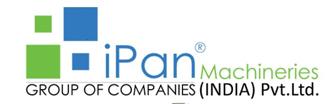 IPAN MACHINERIES (INDIA) PVT. LTD.