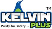 KELVIN WATER TECHNOLOGIES PVT.LTD