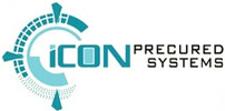 ICON PRECURED SYSTEM