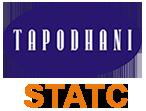 SHRI TAPODHANI ALUMINIUM TRADING COMPANY