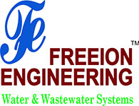 FREEION ENGINEERING PVT. LTD.