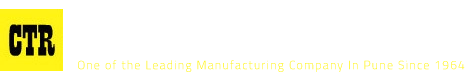 CTR MANUFACTURING INDUSTRIES PRIVATE LIMITED