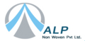 ALP NONWOVEN PRIVATE LIMITED