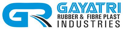 GAYATRI RUBBER & FIBRE PLAST INDUSTRY