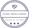 Prime Impex