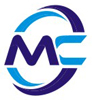 MADHAV CHEMICALS