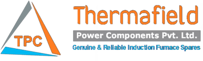 THERMA FIELD POWER COMPONENTS PRIVATE LIMITED