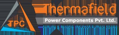 THERMAFIELD力量组分有限公司PVT。