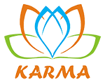 KARMA INNOVATIONS AND SOLUTIONS PVT. LTD.