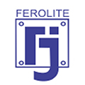 FEROLITE JOINTINGS LIMITED