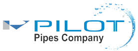 PILOT PIPES COMPANY