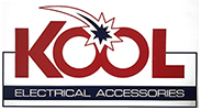 KOLORS ELECTRICALS