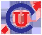 U-CON CAPACITOR