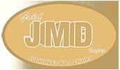 JMD IMPEX