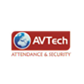 A V TECHNO SOFT INDIA PRIVATE LIMITED