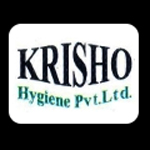 KRISHO HYGIENE PVT. LTD.