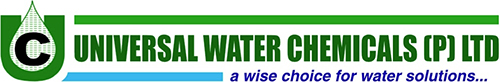 UNIVERSAL WATER CHEMICALS (P) LTD.