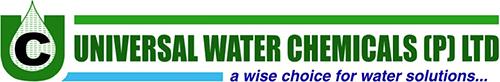 普遍水化学制品(P)有限公司。