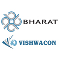 VISHWACON ENGINEERS PVT. LTD.